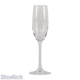 IMG_6861 - Glas, champagne, spiegelau 17