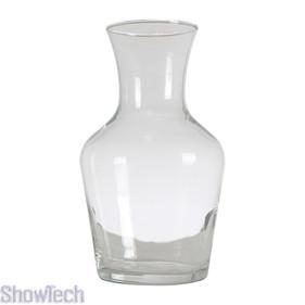 IMG_0184 - Karaffel, glas, luminarc, 1L