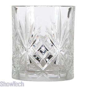 IMG_0145 - Glas, whiskey, krystal, 23 cl