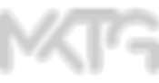 Dentsu_Aegis_Network_MKTG_Launches_Decod