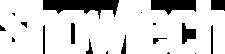 White_showtech_logo.png