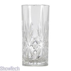 IMG_0139 - Glas, vand, krystal, 37 cl..J