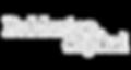 balderton-capital-logo-1_edited_edited.p