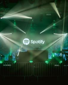Spotify - Show Tech-11.jpg