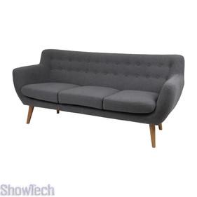 IMG_7315 - Sofa, anne anna, dark grey 3