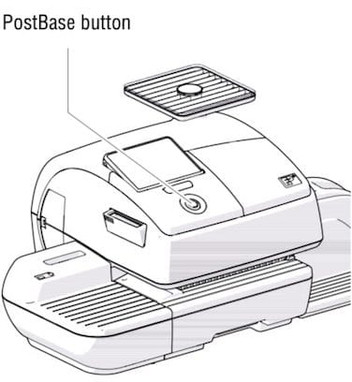 How To Use A Franking Machine