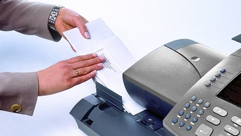 What Exactly Does Franking Postage Mean?