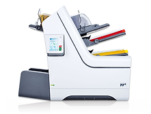 francotyp-postalia, fp, tabletop folder-inserter, FPi-2500, FPi-2515, FPi-2520, FPi-2525, DS-65, letter stuffing machine