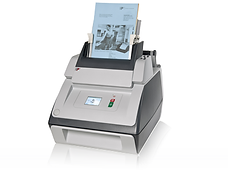 francotyp-postalia, fp, FPi-600, FPi-500 successor, tabletop folder-inserter, DI220, DS-35, letter stuffing machine