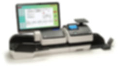 Digital Franking Machine 85 Singapore, Solutions for your Digital Mail Room