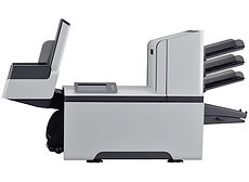 francotyp-postalia, fp, FPi-4500, FPi-4515, FPi-4520, FPi-4525, DS-75, letter stuffing machine