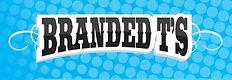 Brand T's logo.jpg