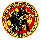SA Professional Fire Fighters.jpg