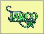 Jarco Logo.jpg