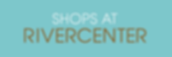 Rivercenter Mall Logo.png