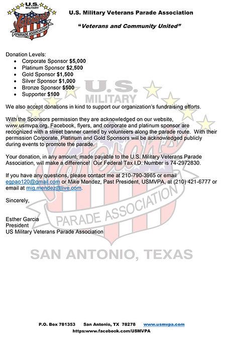 Sponsor Letter-2 image.jpg