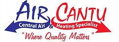 Air Cantu Logo.jpg