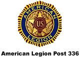 American Legion Post 336.jpg
