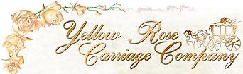Yellow Rose Carriage Company.jpg