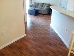 Plank Tile