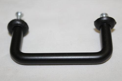 Pull handle - H11