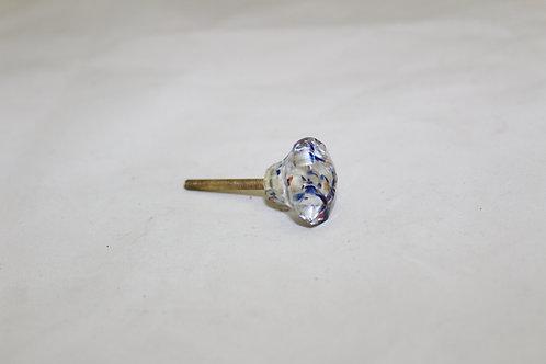 Speckled  Cabinet Knob - C18