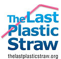 the last plastic straw.jpg