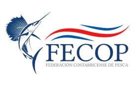 fecop_logo.jpg
