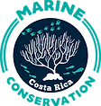 marine-conservation-costa-rica-logo.png
