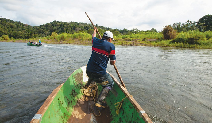 rio sixaola exploracion.PNG