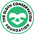 sloth conservation foundation.png