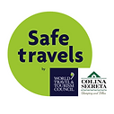 Safe Travel World Travel and Tourism Cou