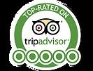 top rated tripadvisor.png