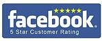 facebook 5 stars.jpg