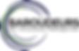 Logo baroudeurs 2 fond blanc.png