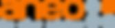 ANEO_LOGO-couleurs-retina-1.png