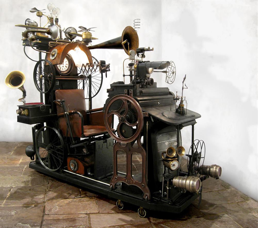 Zeitmaschine_2.jpg