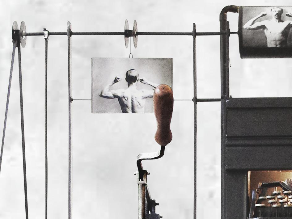 Morgengymnastikmaschine_3.jpg