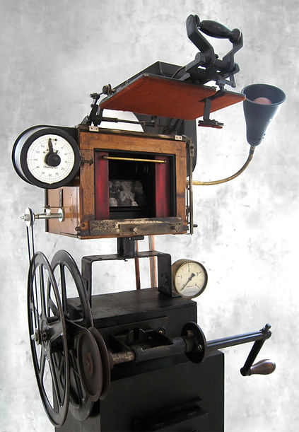1_Egoankurbelmaschine.jpg