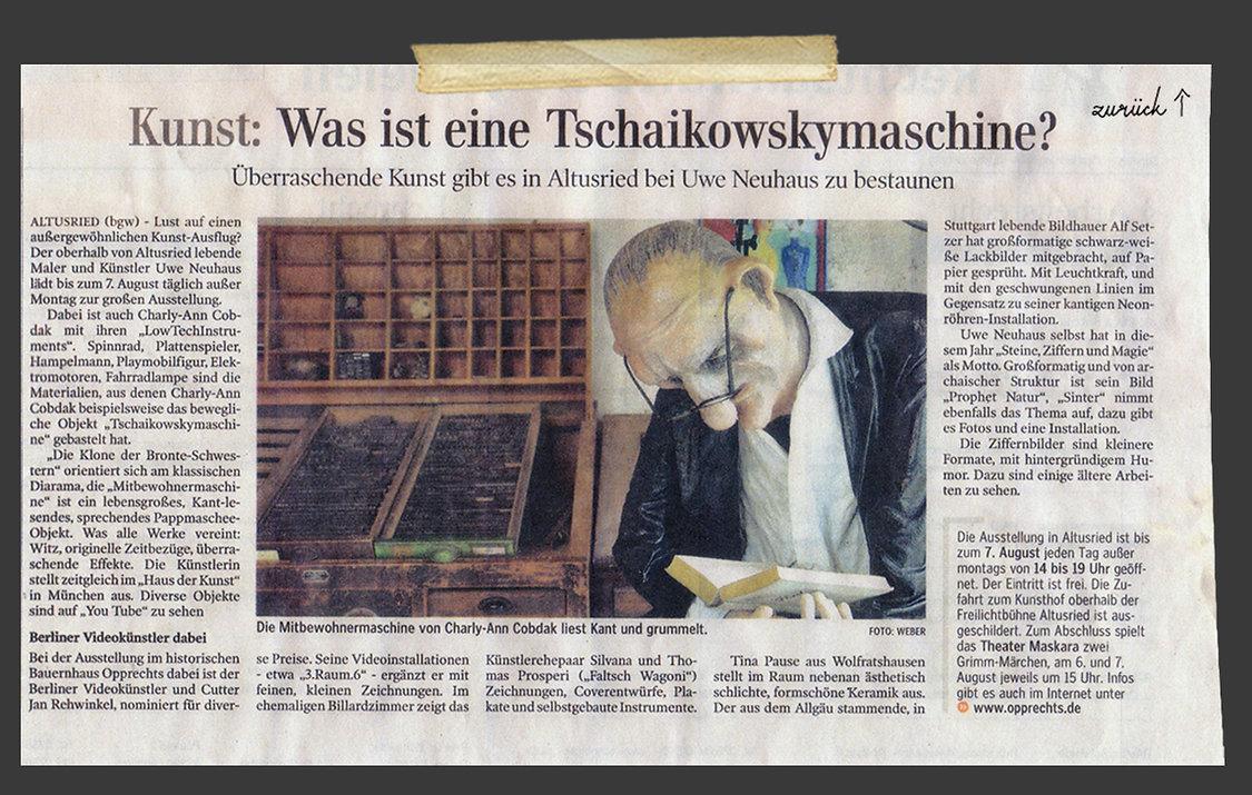 Presseallgau.jpg