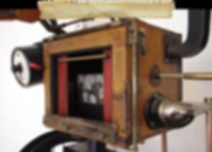 Egoankurbelmaschine_Detail.png