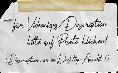 NotesNeu.png