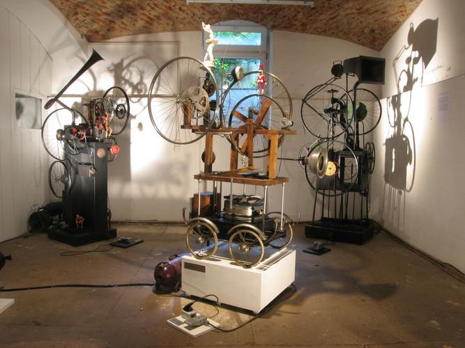 lowtechmuseum_3_ 119.JPG