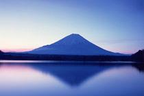 富士山の恵み ナチュラル ミネラルウォーター