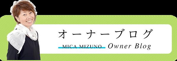 micamizno-blog