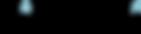 kirasui-logo.png