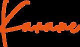 kaname-logo.png