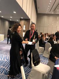 2019.5世界大会団体戦優勝の決まった瞬間.JPG