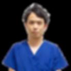 ds-mochizuki.png