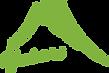 yukari-logo.png